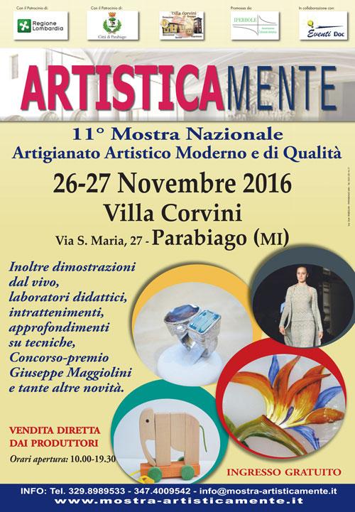 Manifesto-Artisticamente-2016