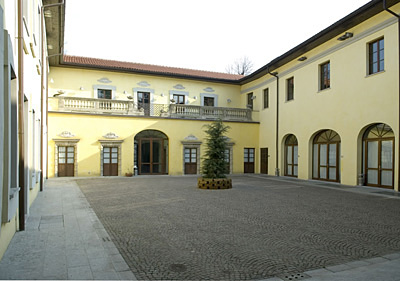 parabiago_villa_corvini2